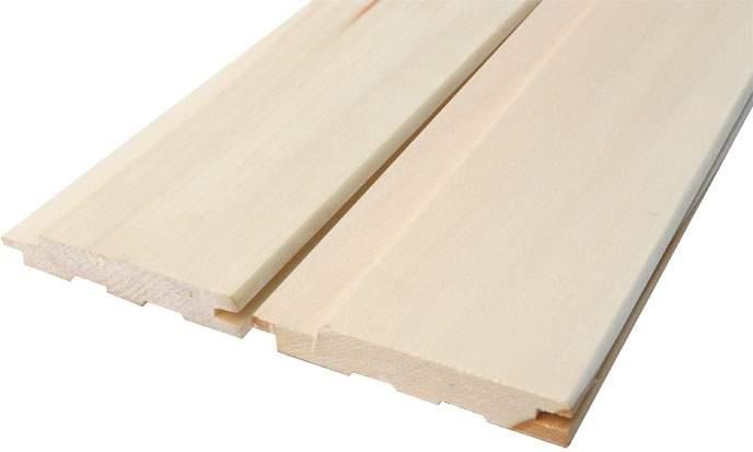 Poser lambris bois horizontal estimation cout travaux - Pose lambris pvc sur carrelage ...